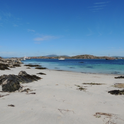 Tranquil Iona