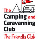 Campsite discounts hire campervan Scotland with Four Seasons Campers