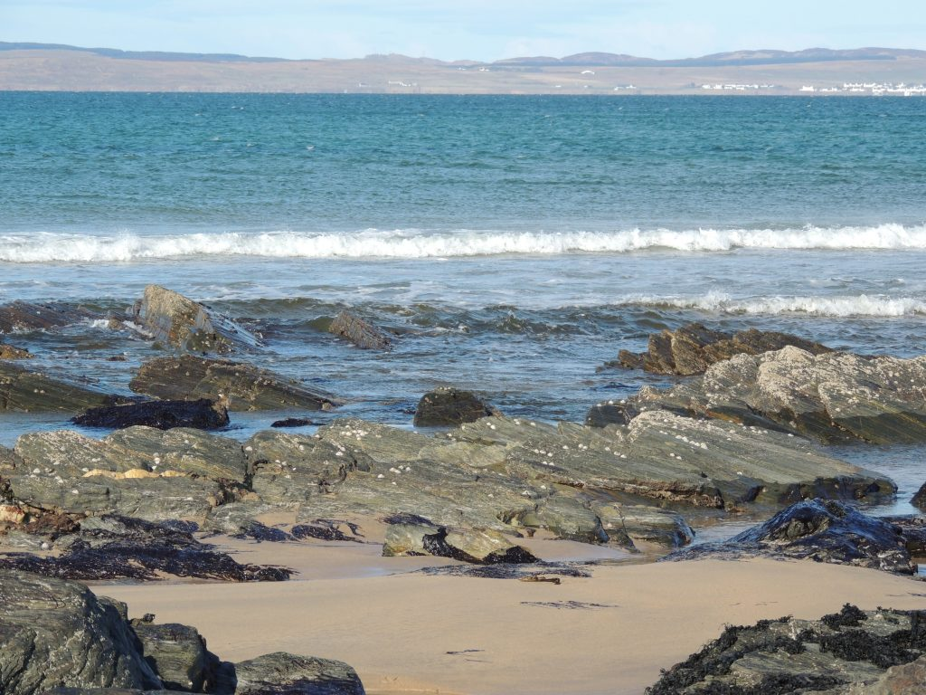 visit hebrides island scotland of Islay